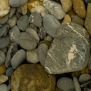Rocks - Copyright © 2008 - Mark Atkins Photographer